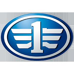 логотип FAW